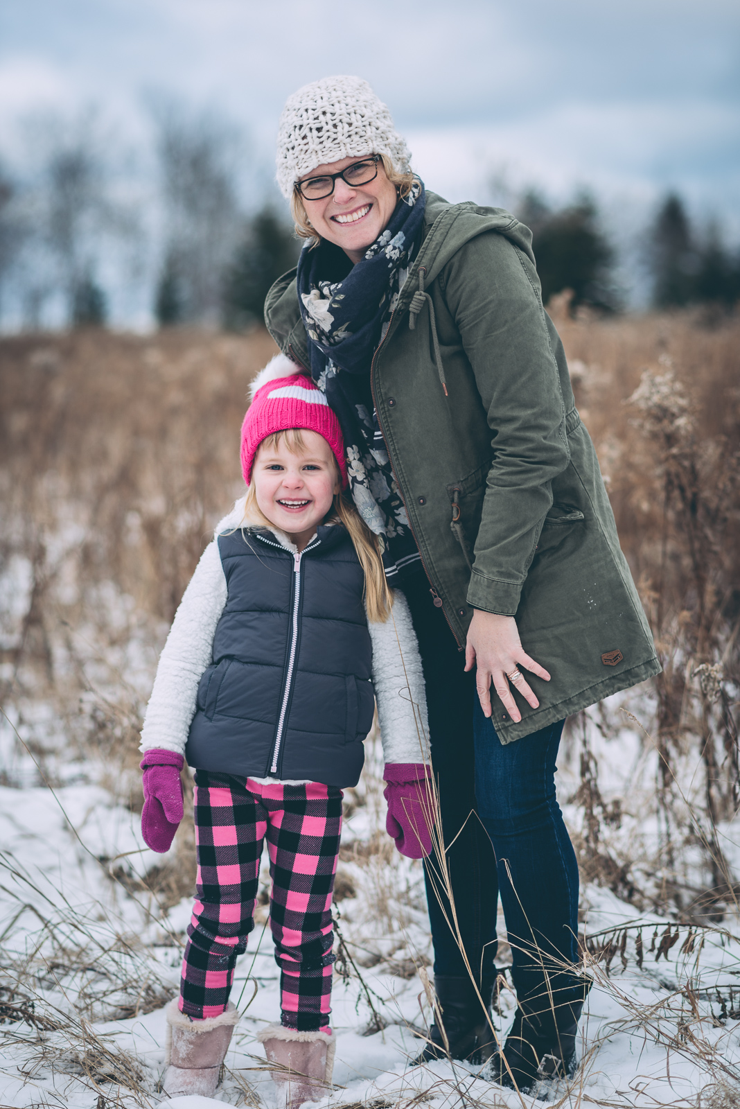 heather-family-portraits-120218-blog-6.jpg