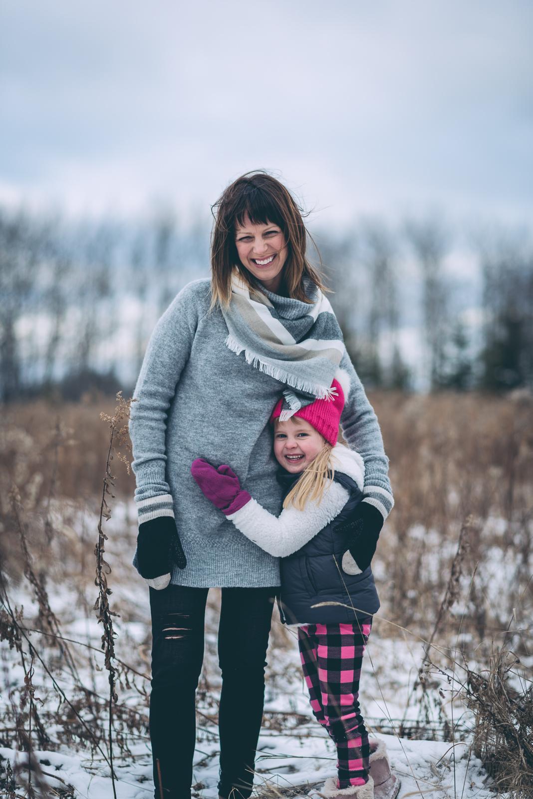 heather-family-portraits-120218-blog-8.jpg