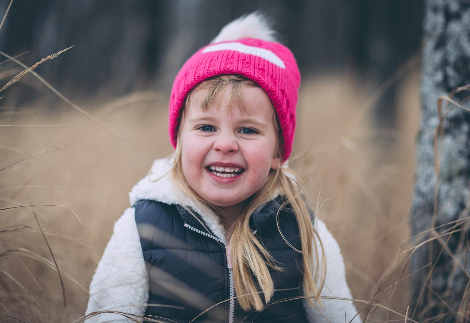 heather-family-portraits-120218-blog-10.jpg