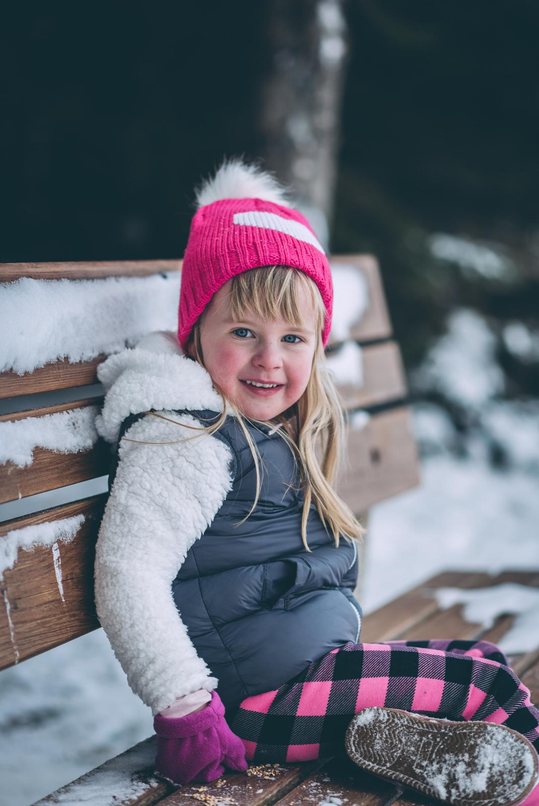 heather-family-portraits-120218-blog-17.jpg