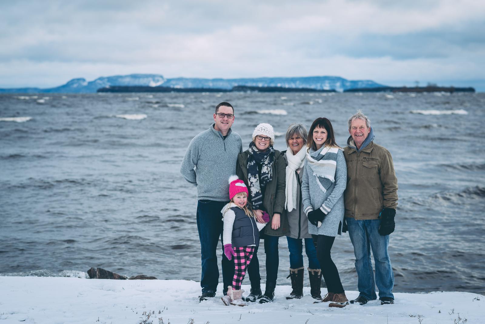 heather-family-portraits-120218-blog-19.jpg