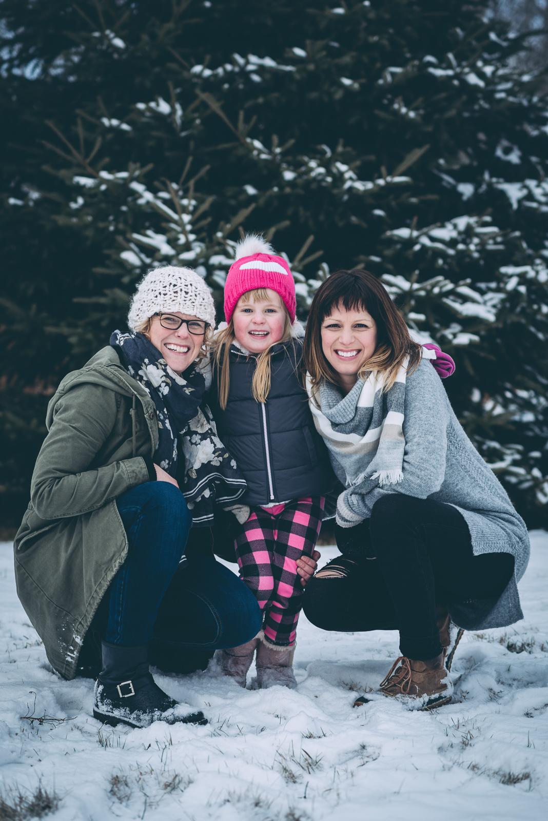 heather-family-portraits-120218-blog-21.jpg