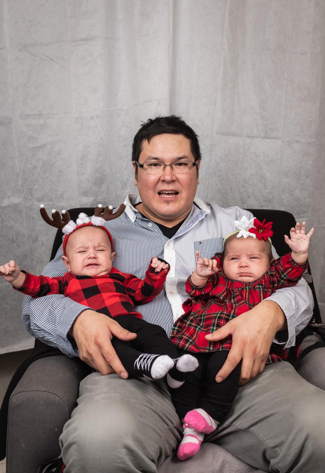 onwa-christmas-portraits-2018-blog-4.jpg