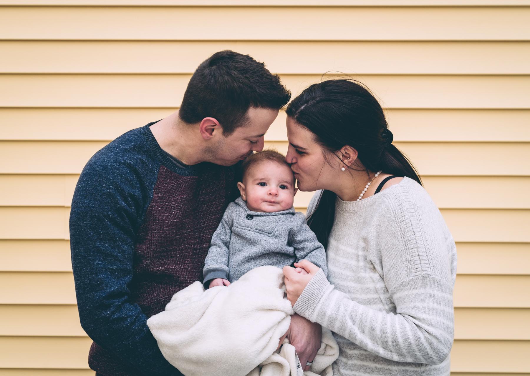 kayla-family-portraits-blog-8.jpg
