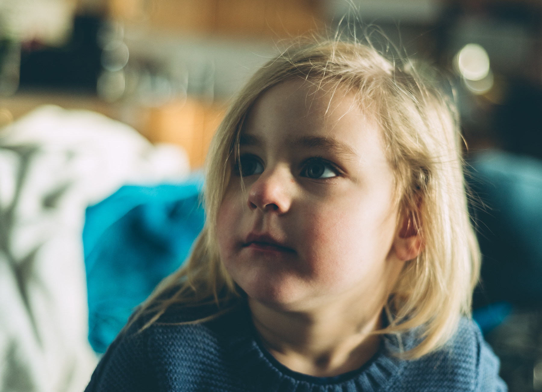 kayla-family-portraits-blog-14.jpg