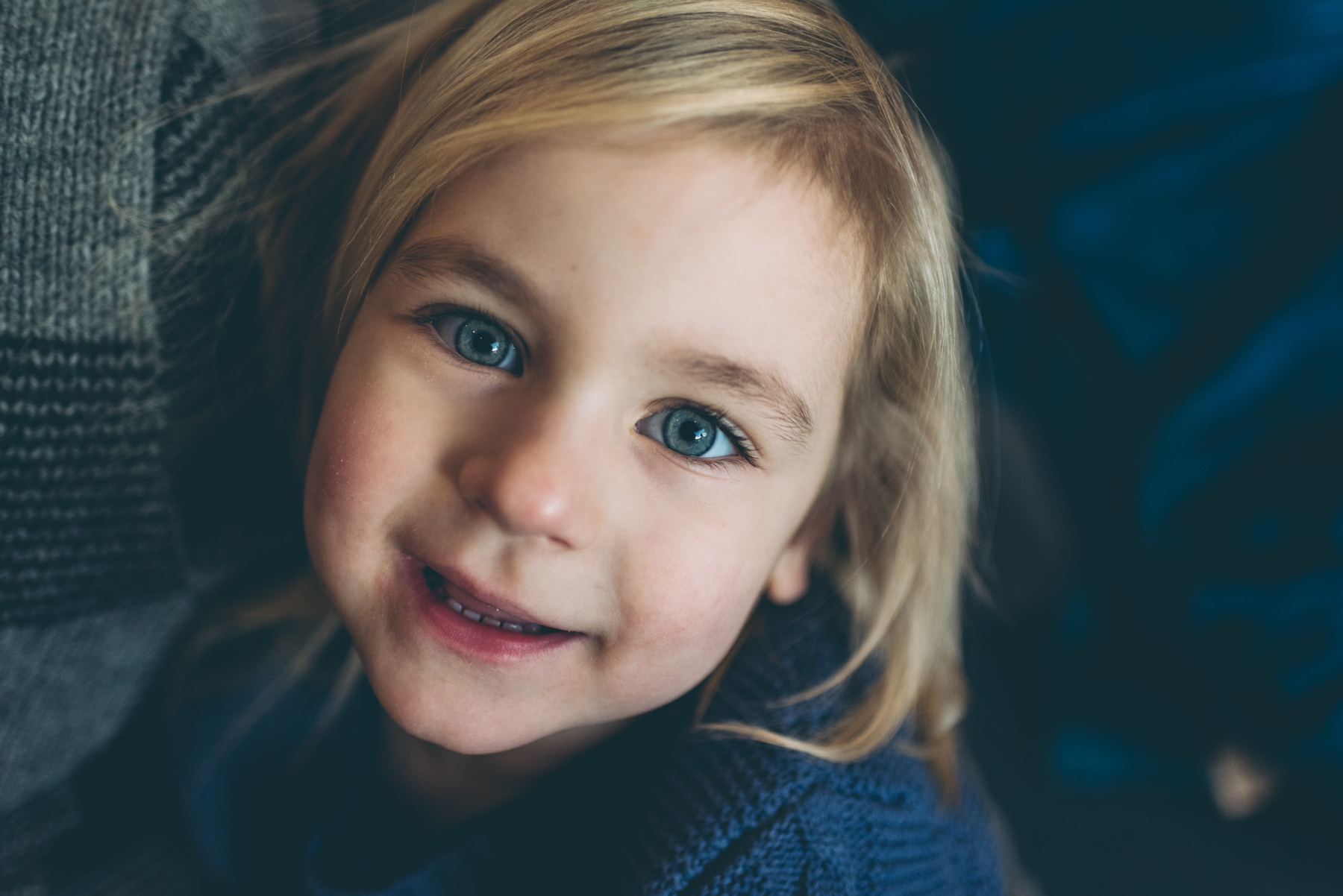kayla-family-portraits-blog-20.jpg
