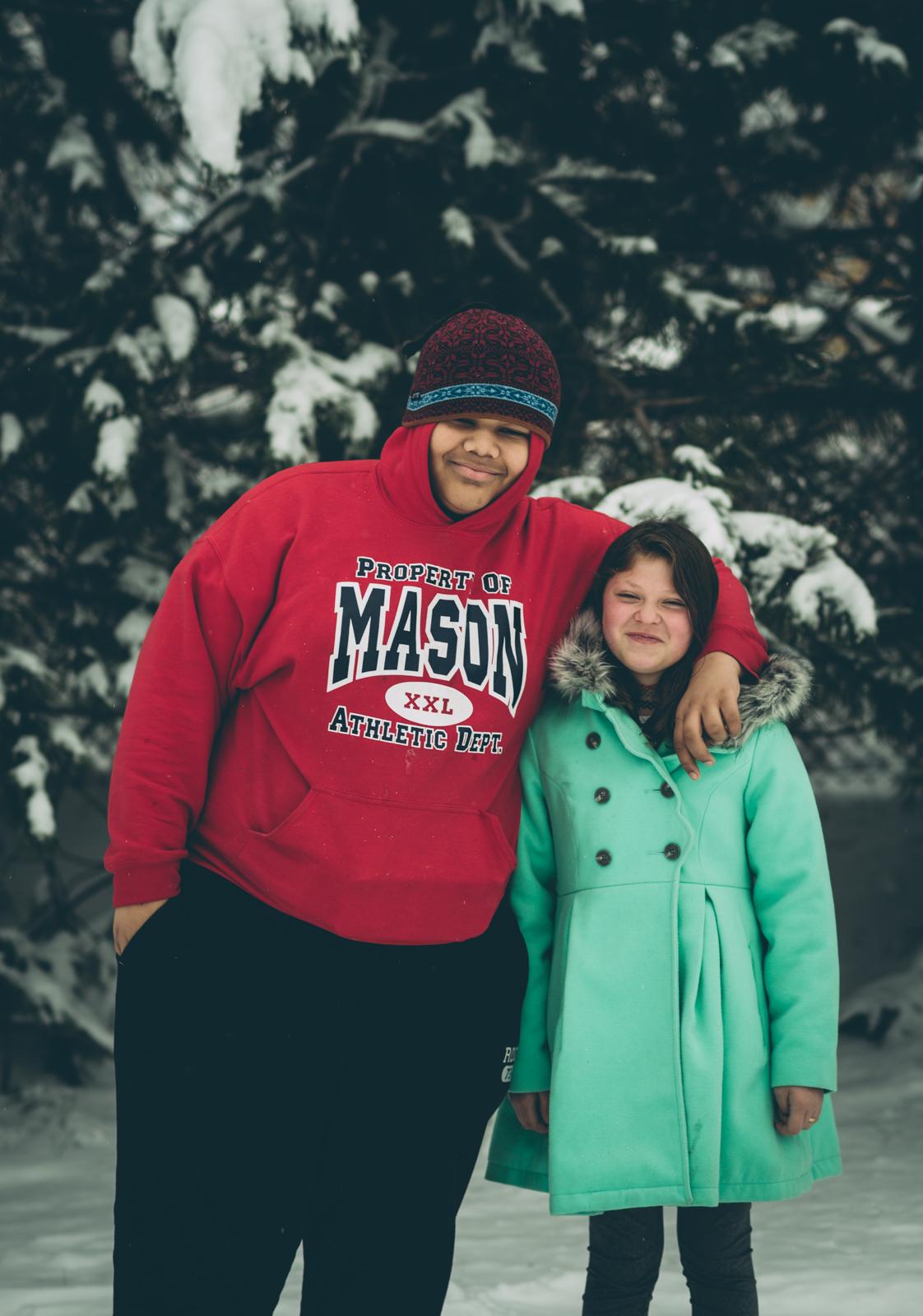 ashlyn-family-portraits-blog-6.jpg