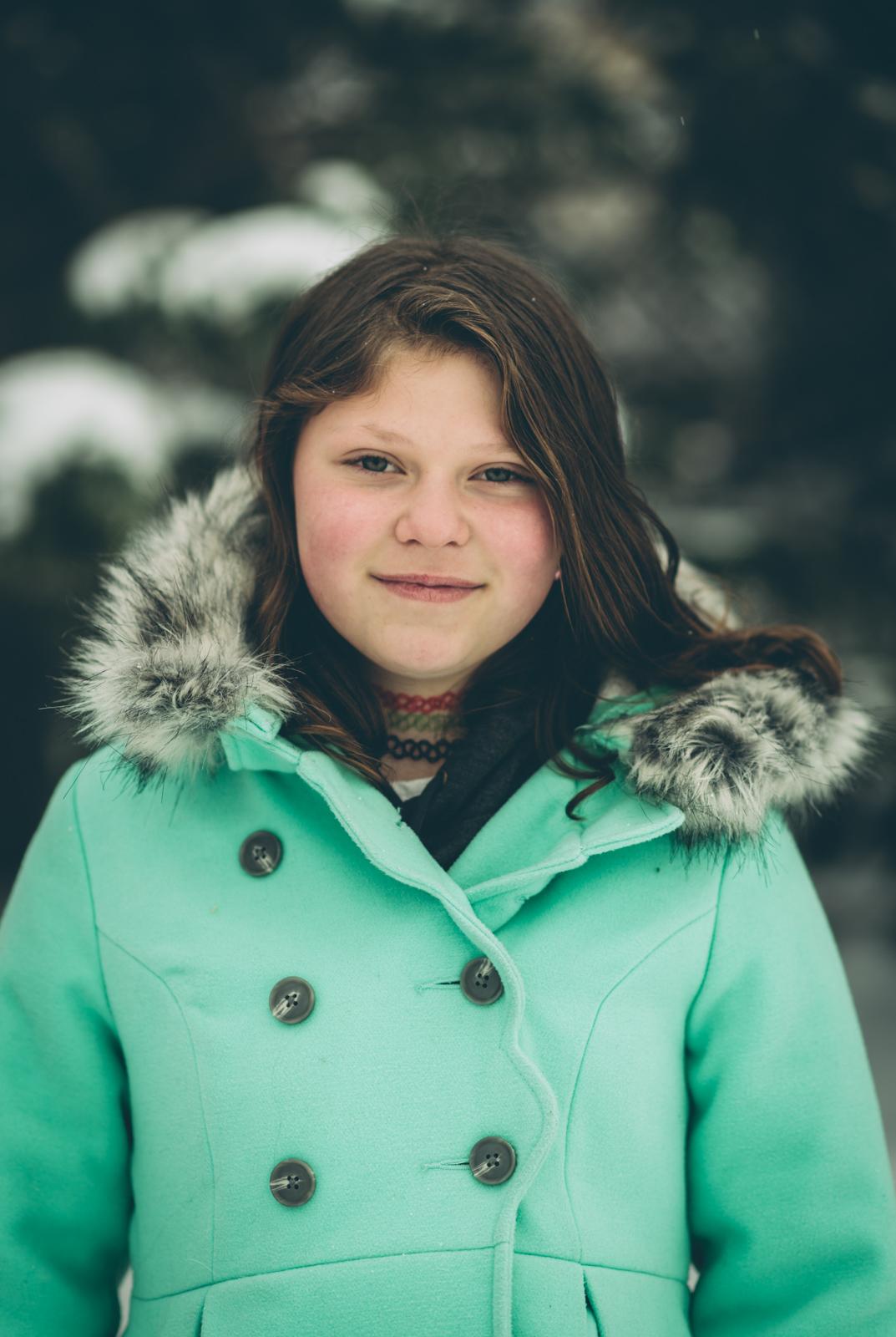ashlyn-family-portraits-blog-7.jpg