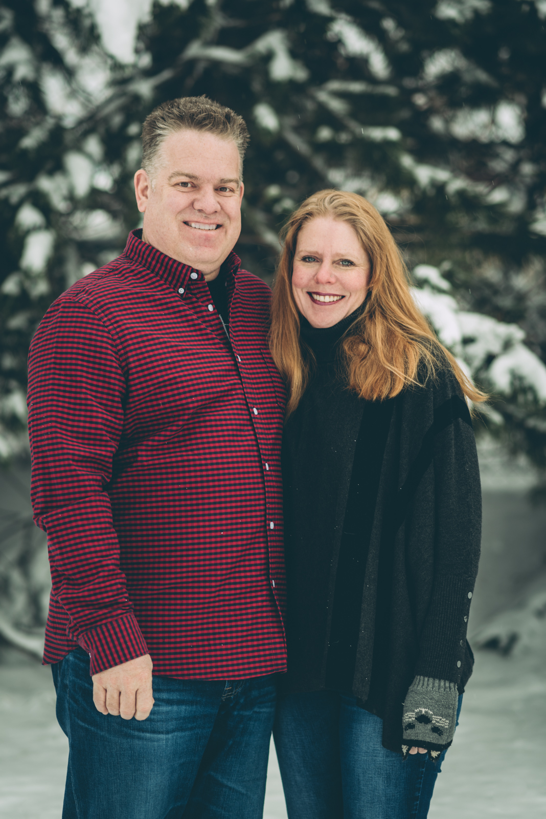 ashlyn-family-portraits-blog-9.jpg