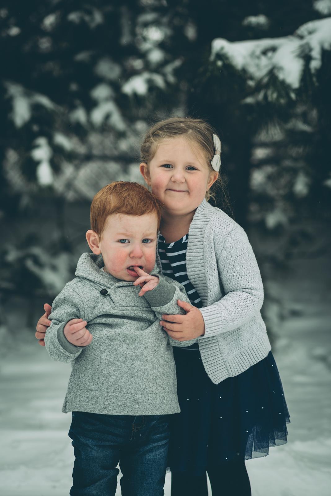 ashlyn-family-portraits-blog-15.jpg
