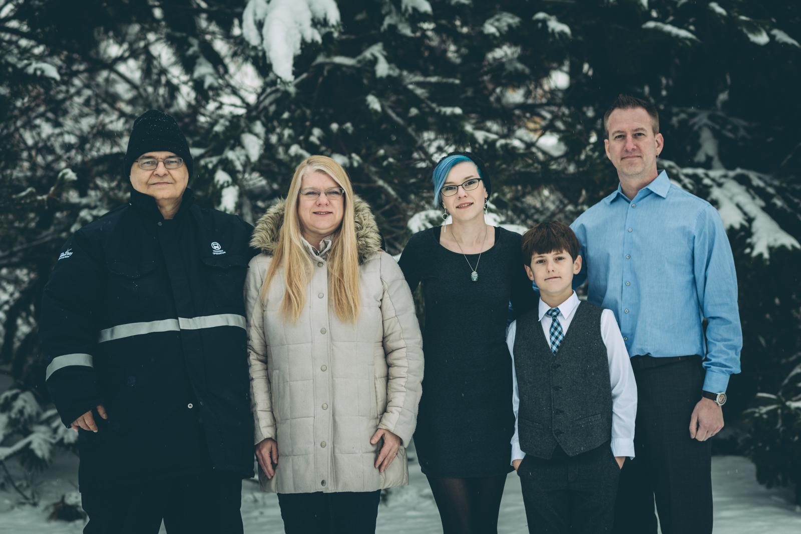 ashlyn-family-portraits-blog-16.jpg