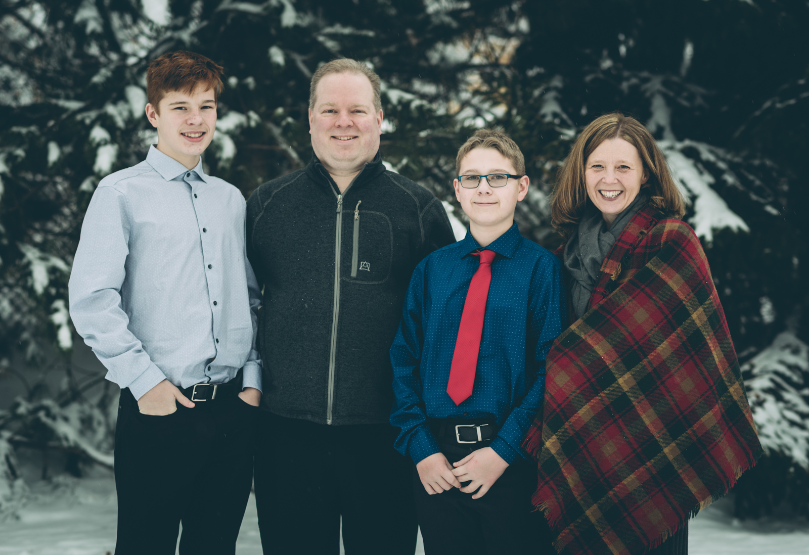 ashlyn-family-portraits-blog-19.jpg
