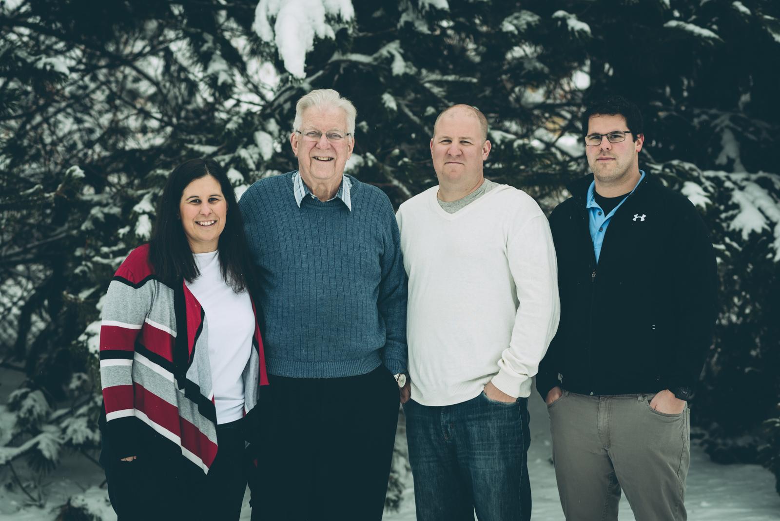 ashlyn-family-portraits-blog-31.jpg