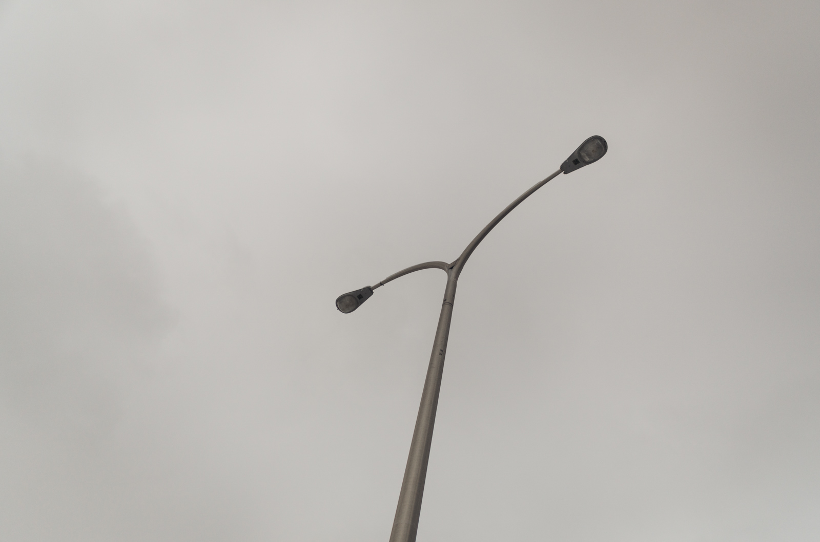 lakeheadwalk-sony-012319-blog-45.jpg