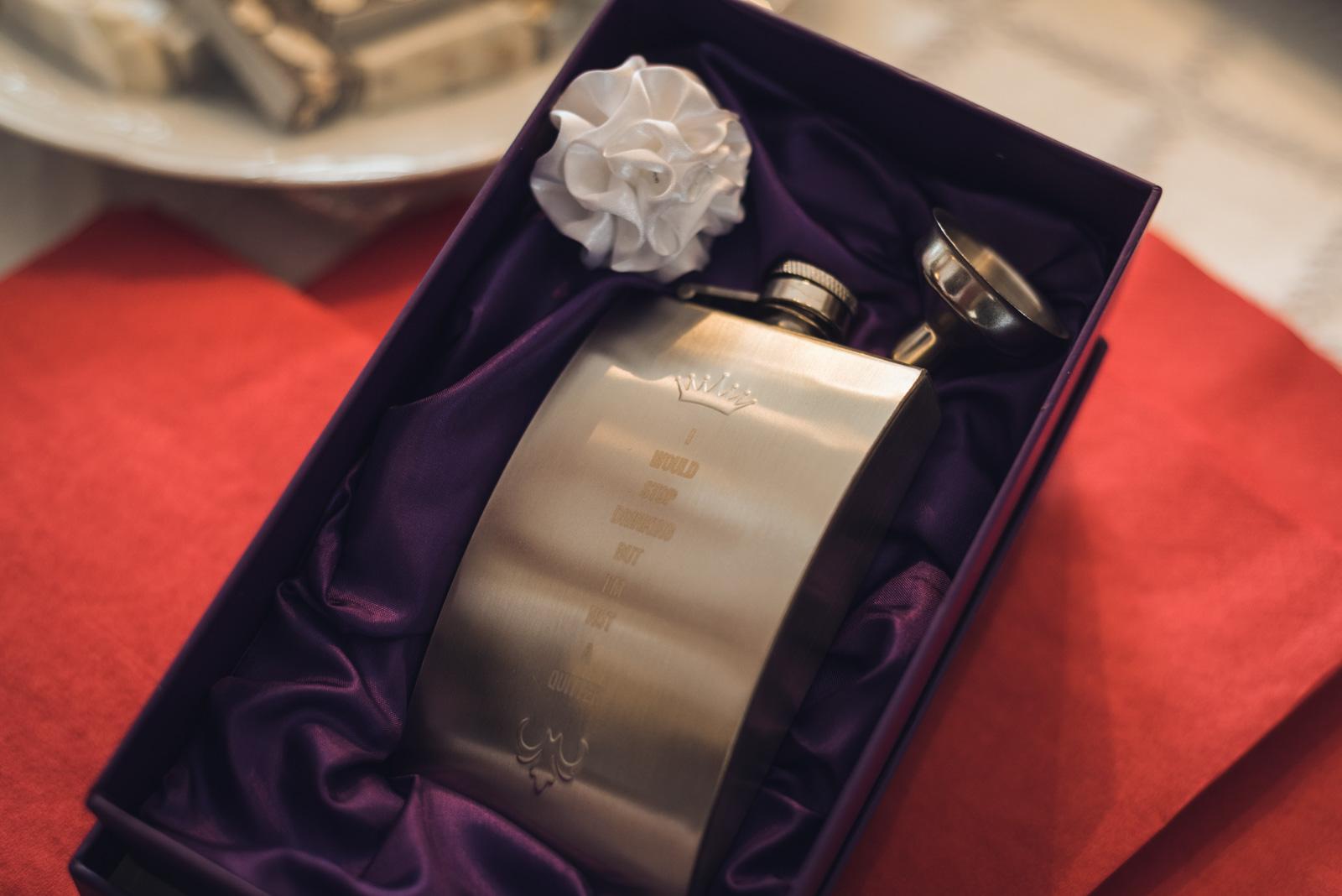 rheana-chris-wedding-blog-11.jpg
