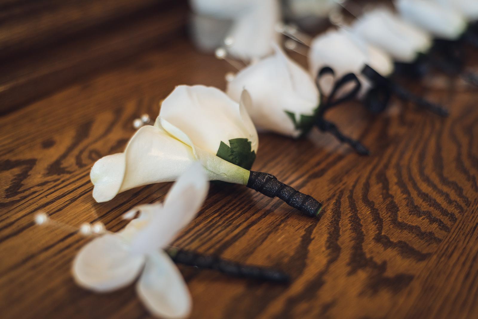 rheana-chris-wedding-blog-15.jpg