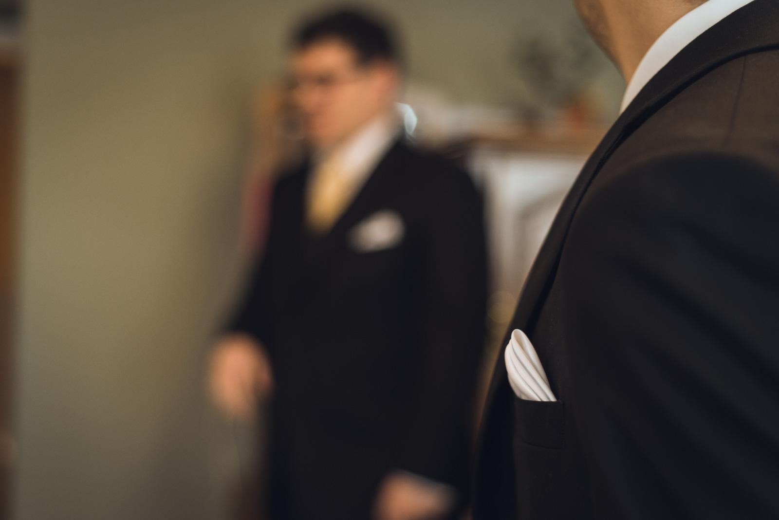 rheana-chris-wedding-blog-16.jpg