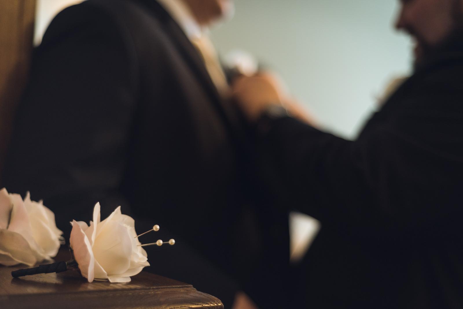 rheana-chris-wedding-blog-22.jpg