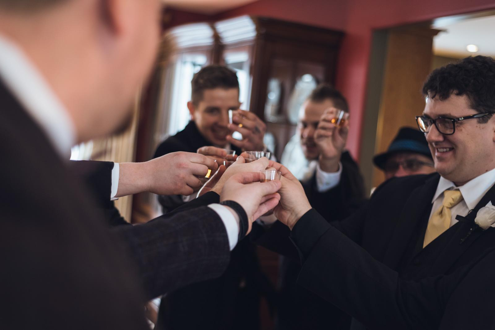 rheana-chris-wedding-blog-28.jpg