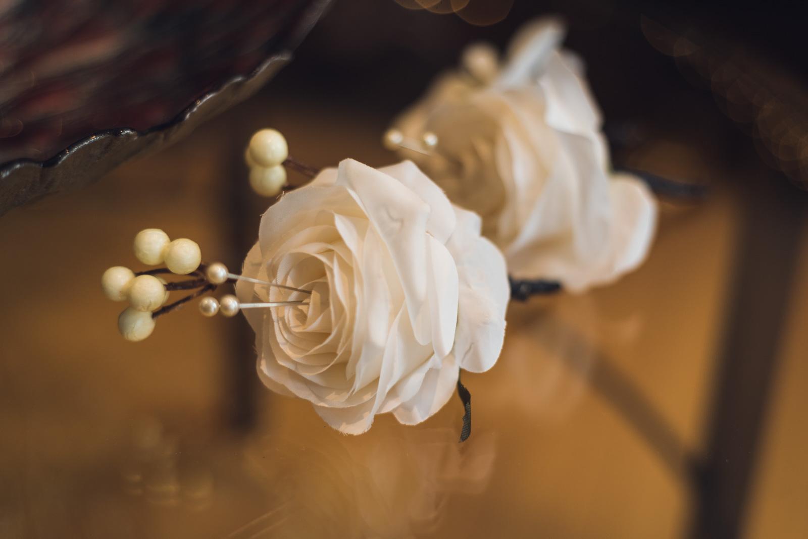 rheana-chris-wedding-blog-29.jpg