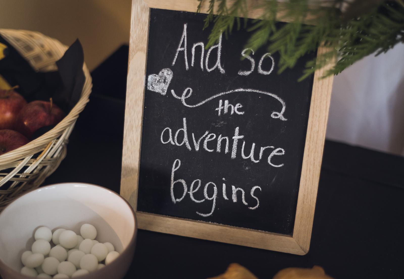 rheana-chris-wedding-blog-35.jpg