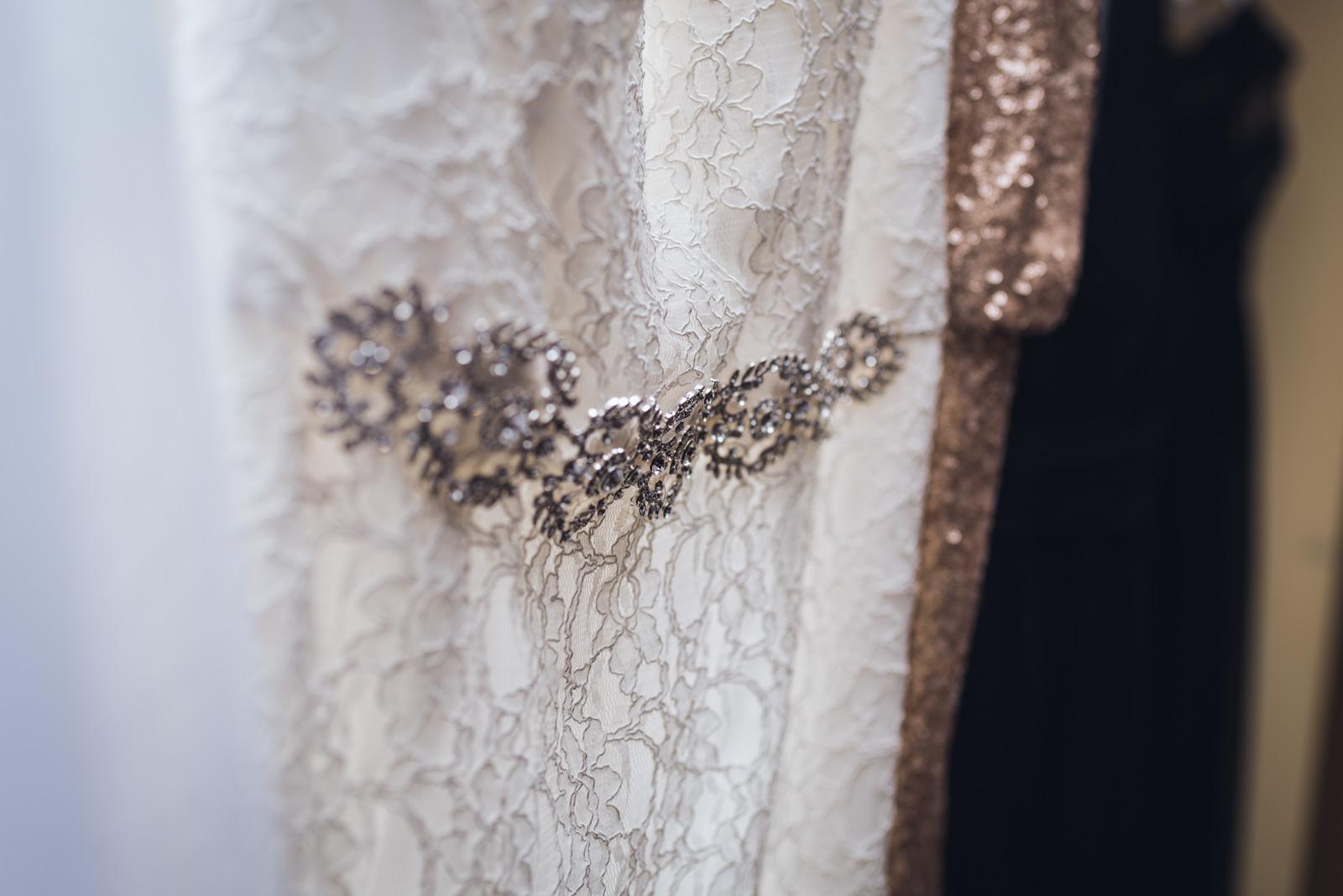 rheana-chris-wedding-blog-41.jpg