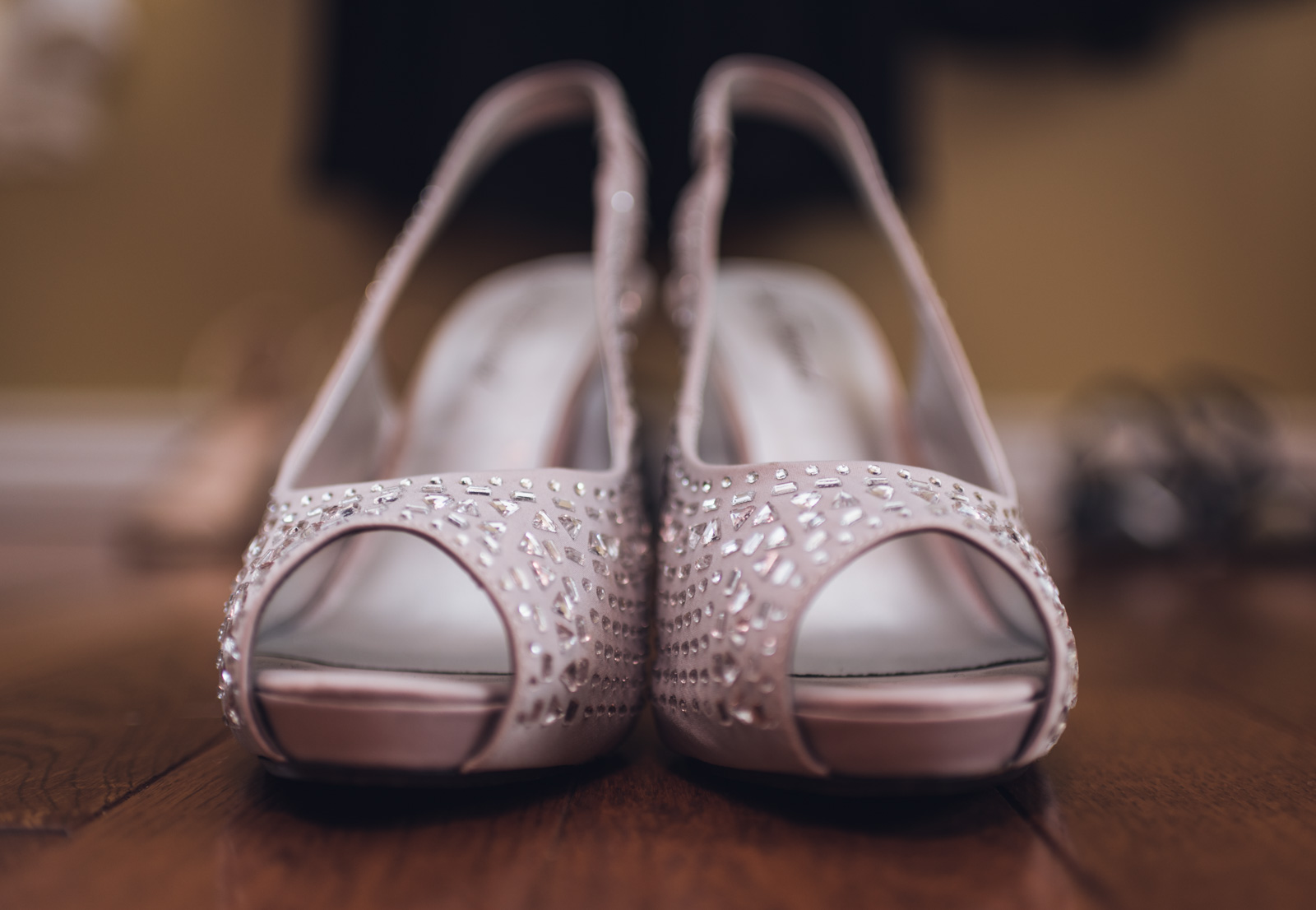 rheana-chris-wedding-blog-42.jpg