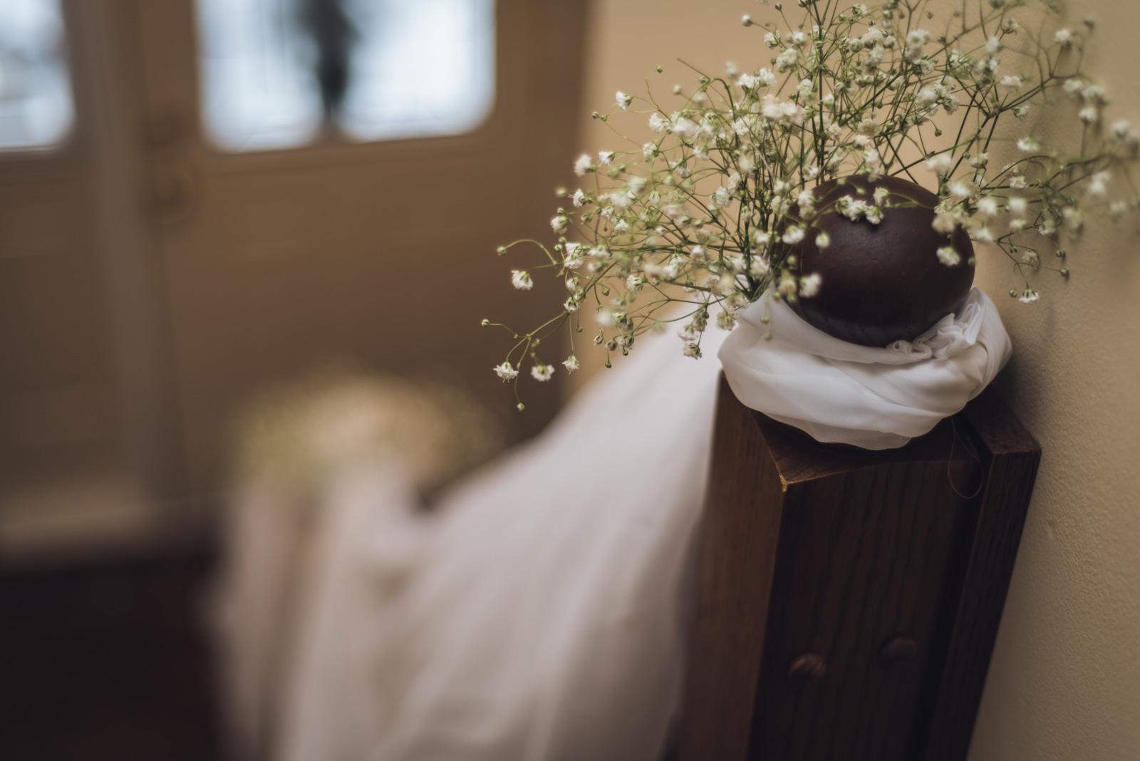rheana-chris-wedding-blog-43.jpg