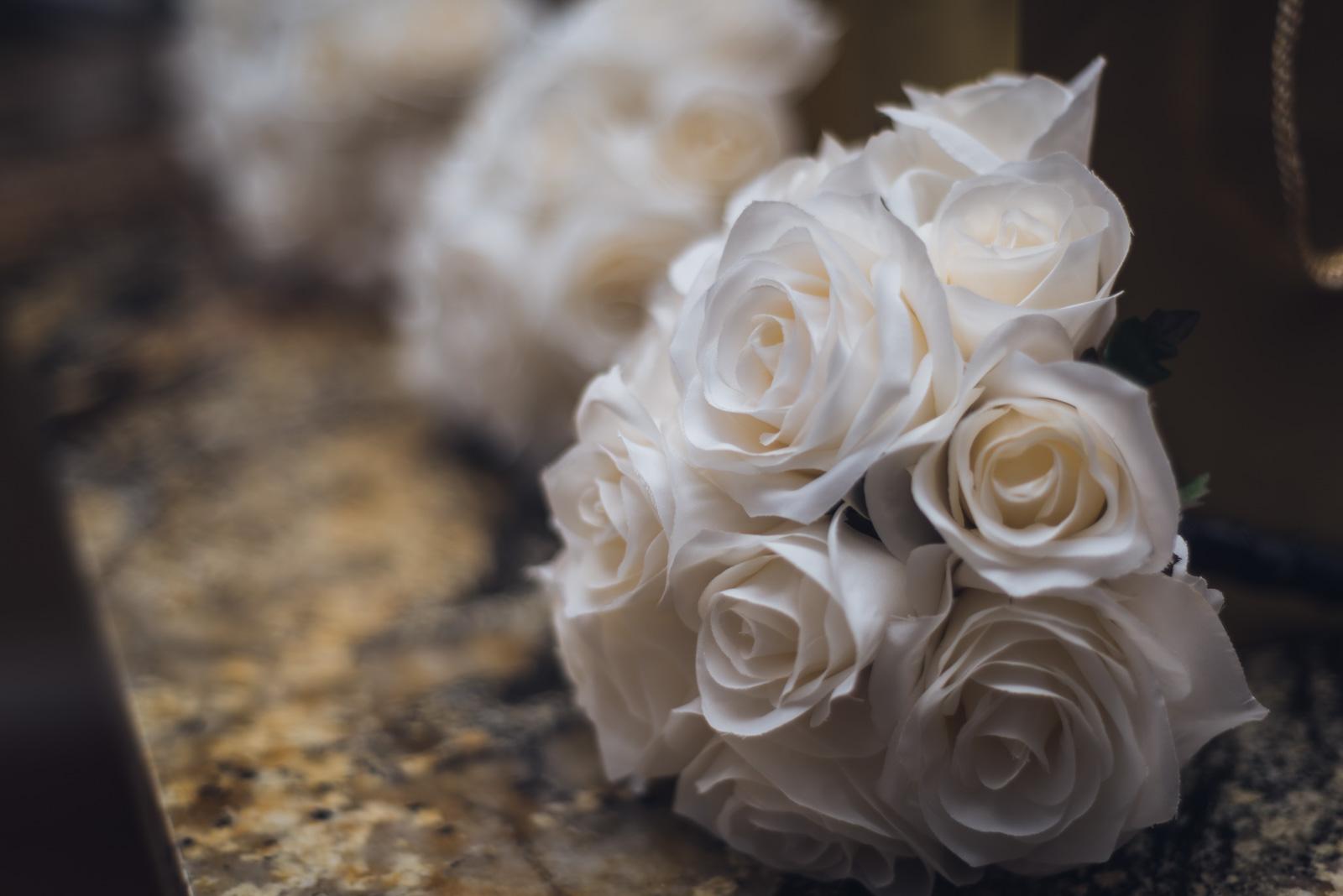 rheana-chris-wedding-blog-45.jpg