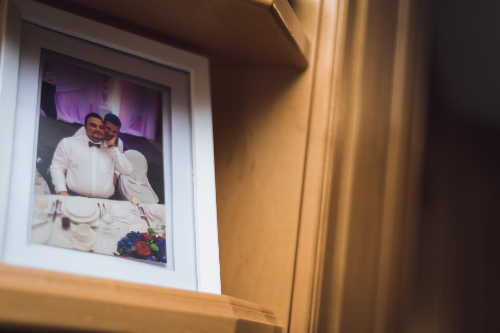 rheana-chris-wedding-blog-47.jpg