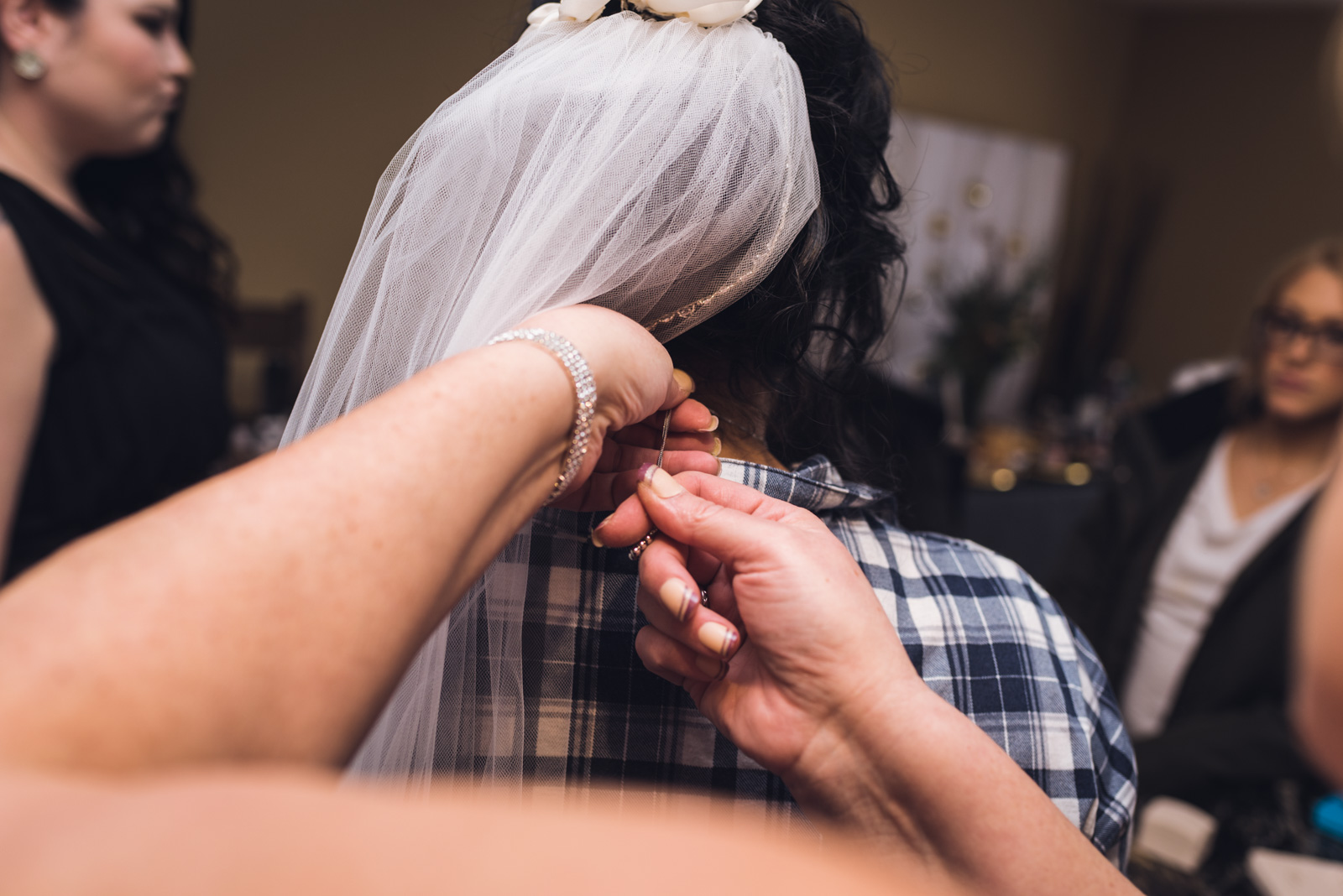 rheana-chris-wedding-blog-57.jpg