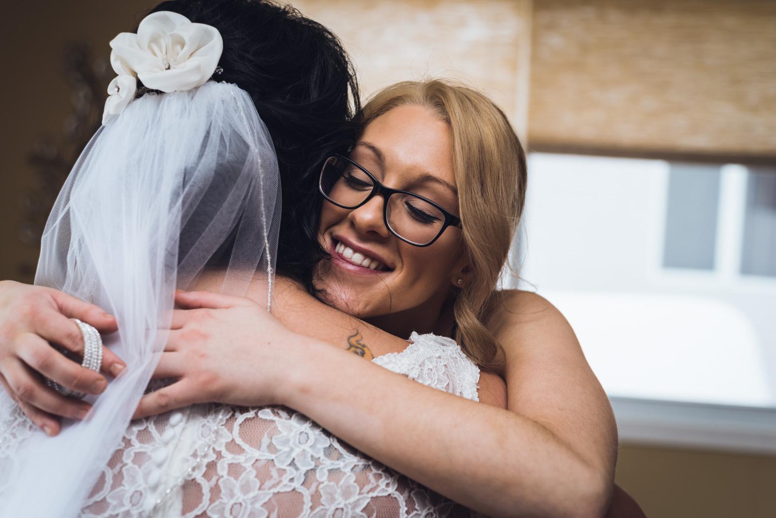 rheana-chris-wedding-blog-68.jpg