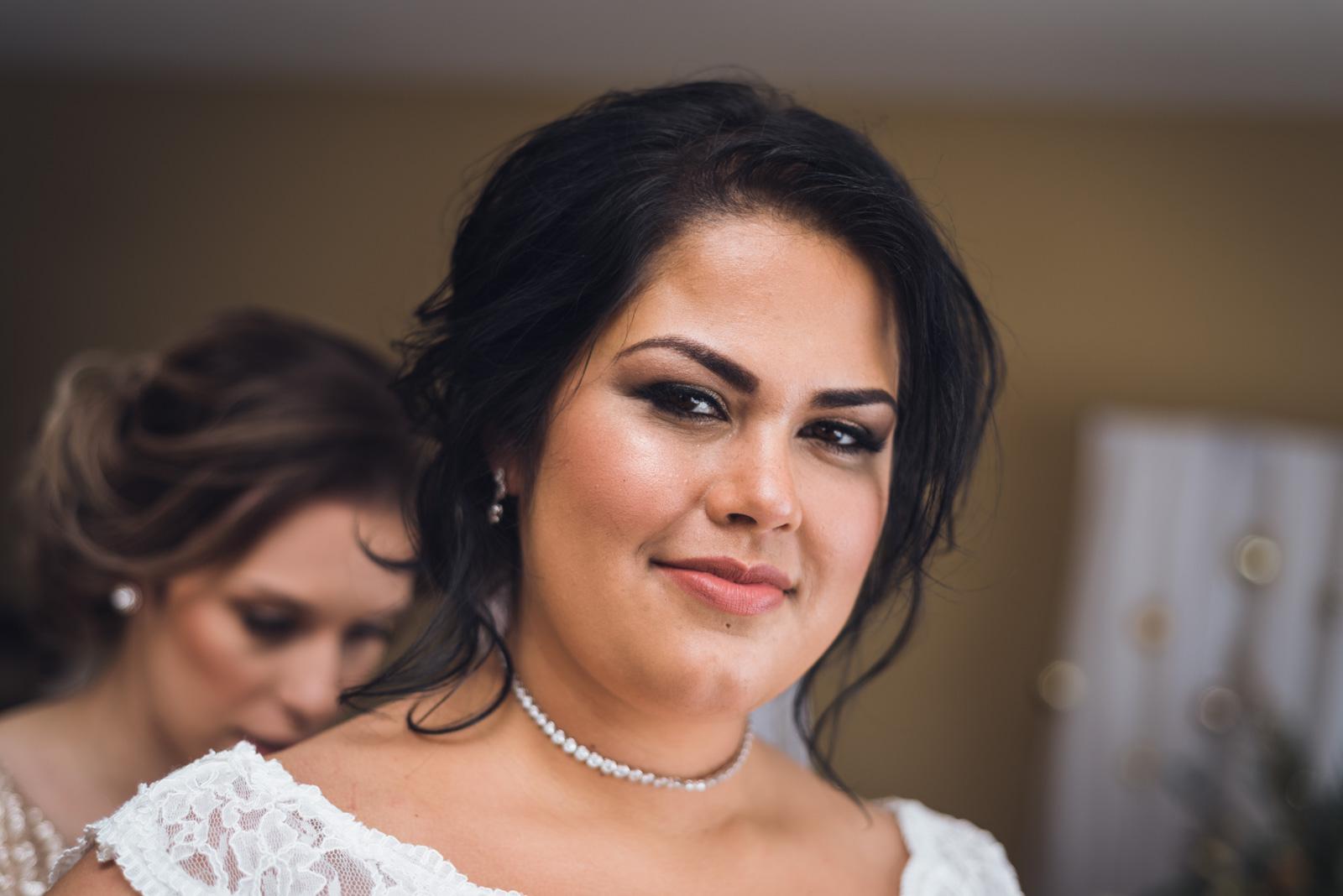 rheana-chris-wedding-blog-69.jpg