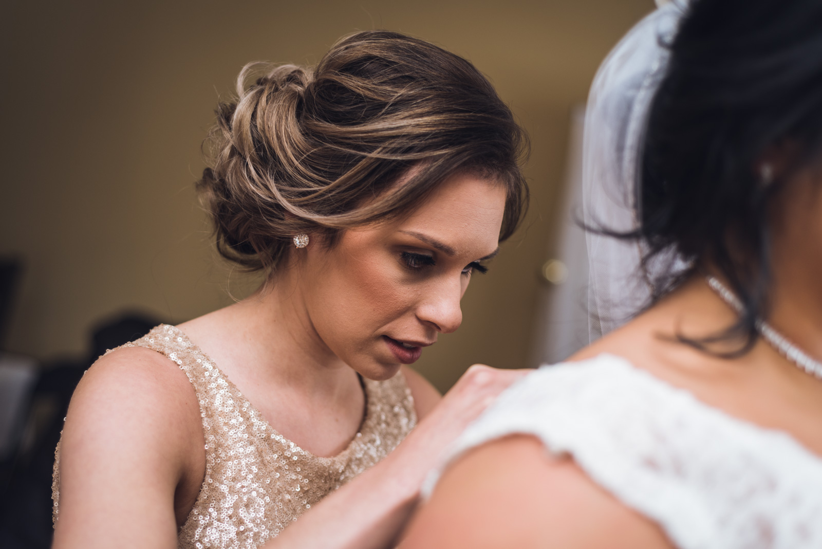 rheana-chris-wedding-blog-70.jpg