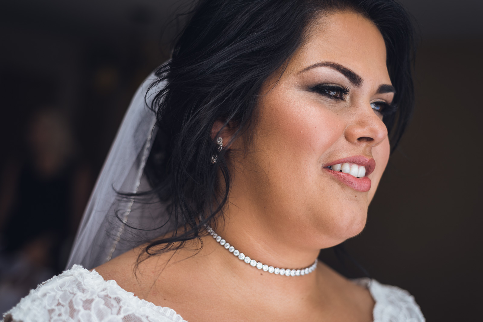 rheana-chris-wedding-blog-74.jpg