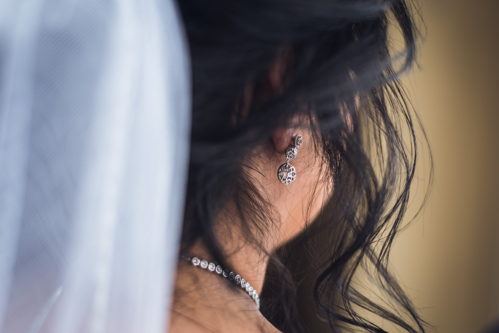 rheana-chris-wedding-blog-77.jpg
