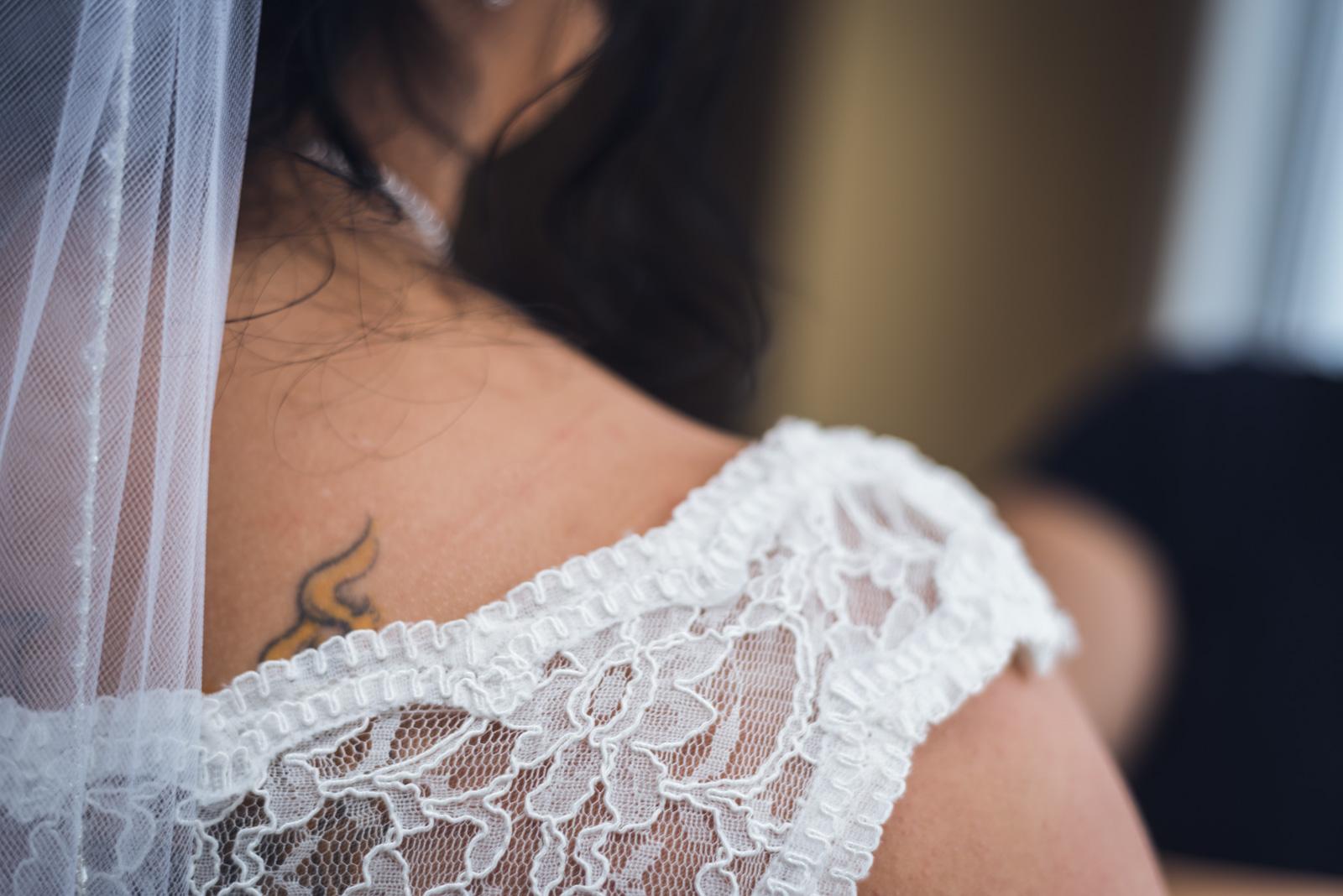 rheana-chris-wedding-blog-76.jpg