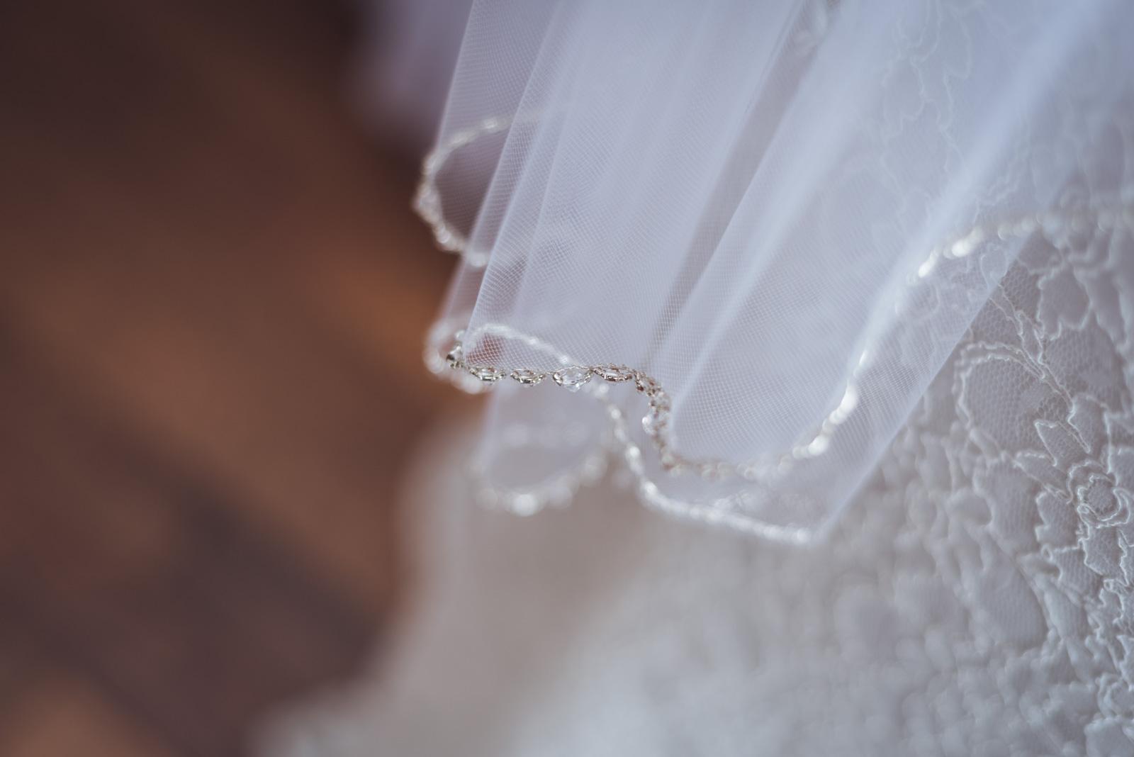 rheana-chris-wedding-blog-78.jpg