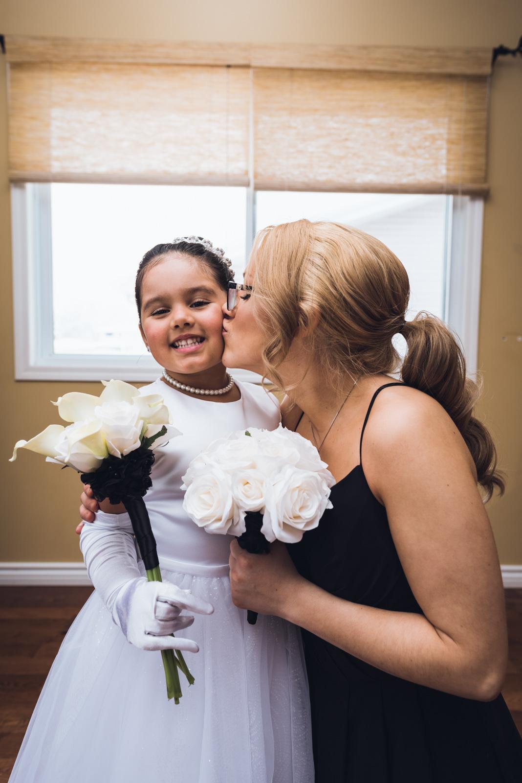rheana-chris-wedding-blog-81.jpg