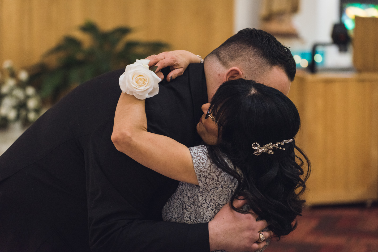 rheana-chris-wedding-blog-84.jpg