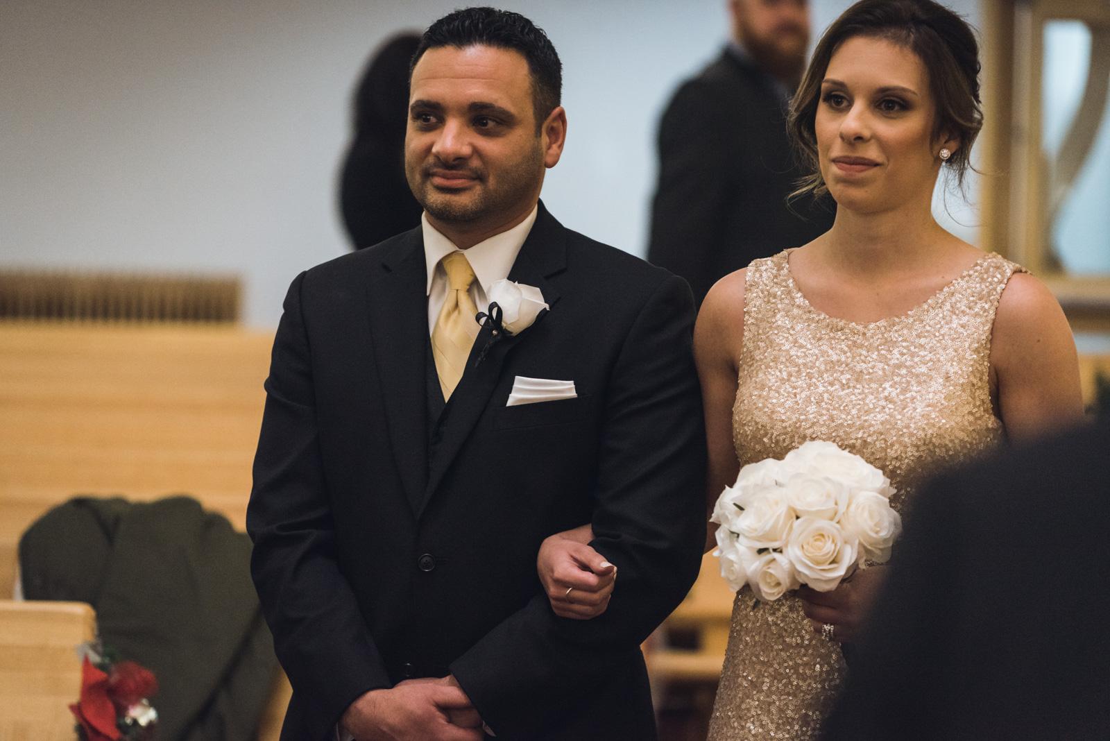 rheana-chris-wedding-blog-91.jpg