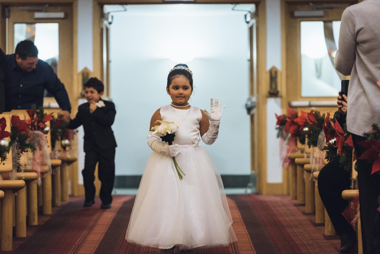 rheana-chris-wedding-blog-93.jpg