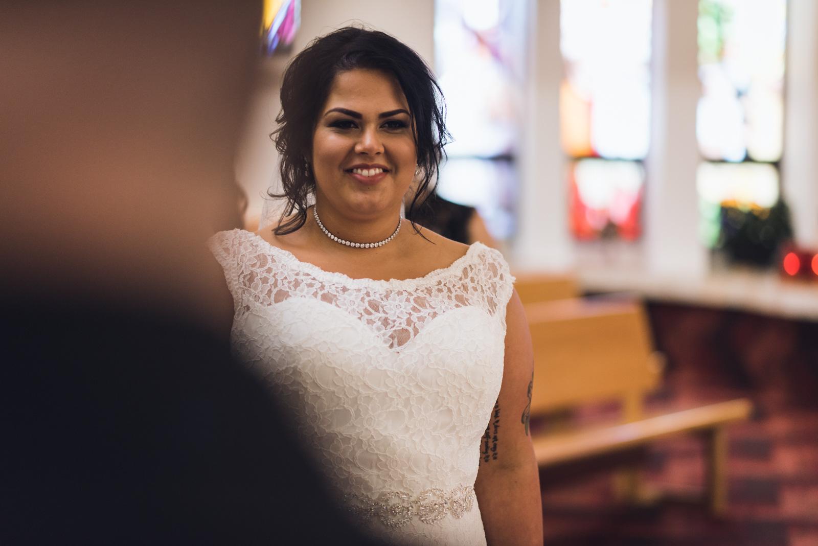 rheana-chris-wedding-blog-142.jpg