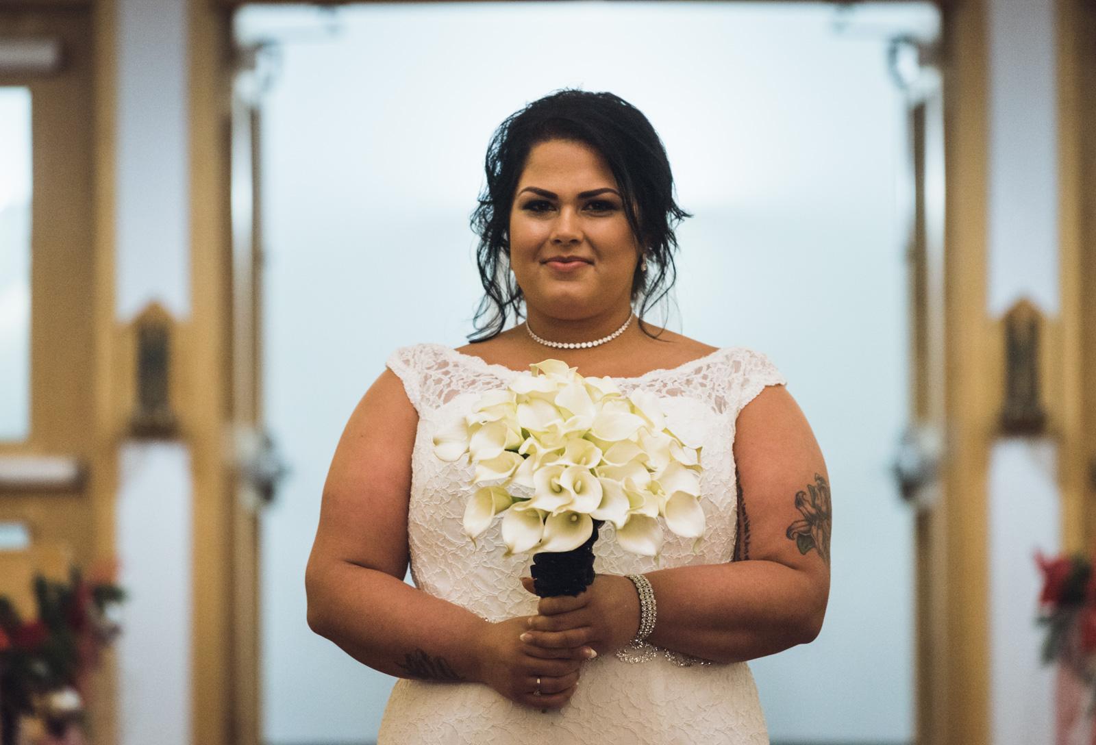 rheana-chris-wedding-blog-95.jpg