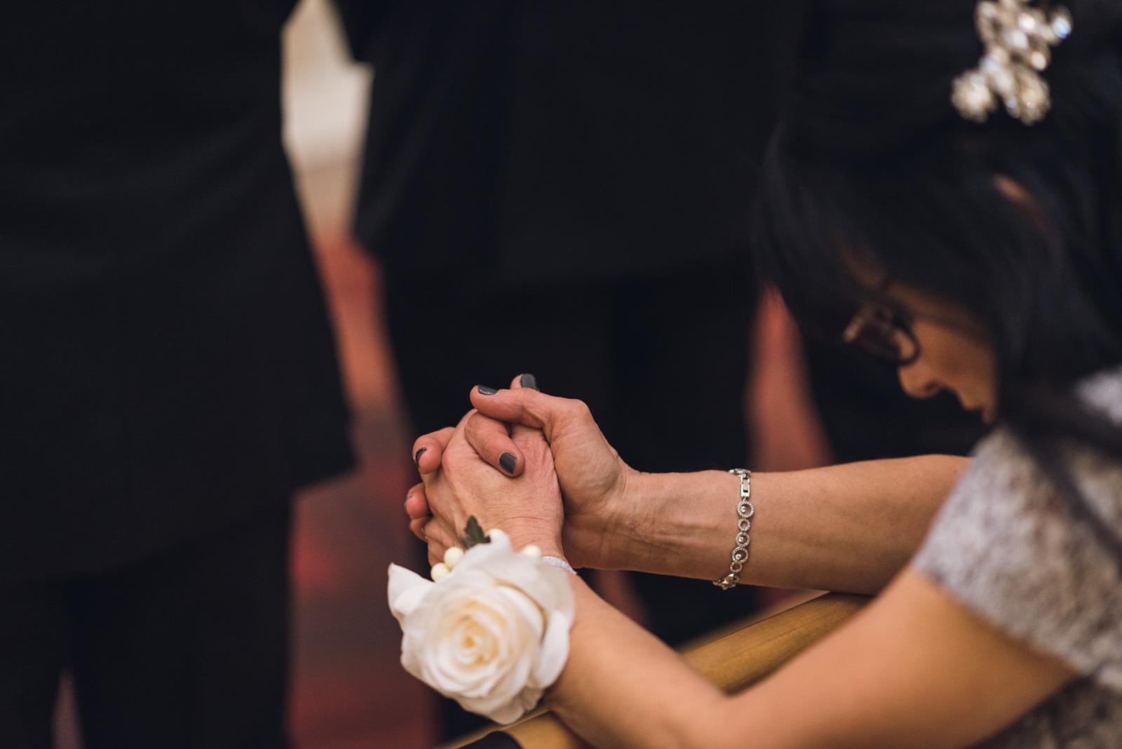 rheana-chris-wedding-blog-144.jpg