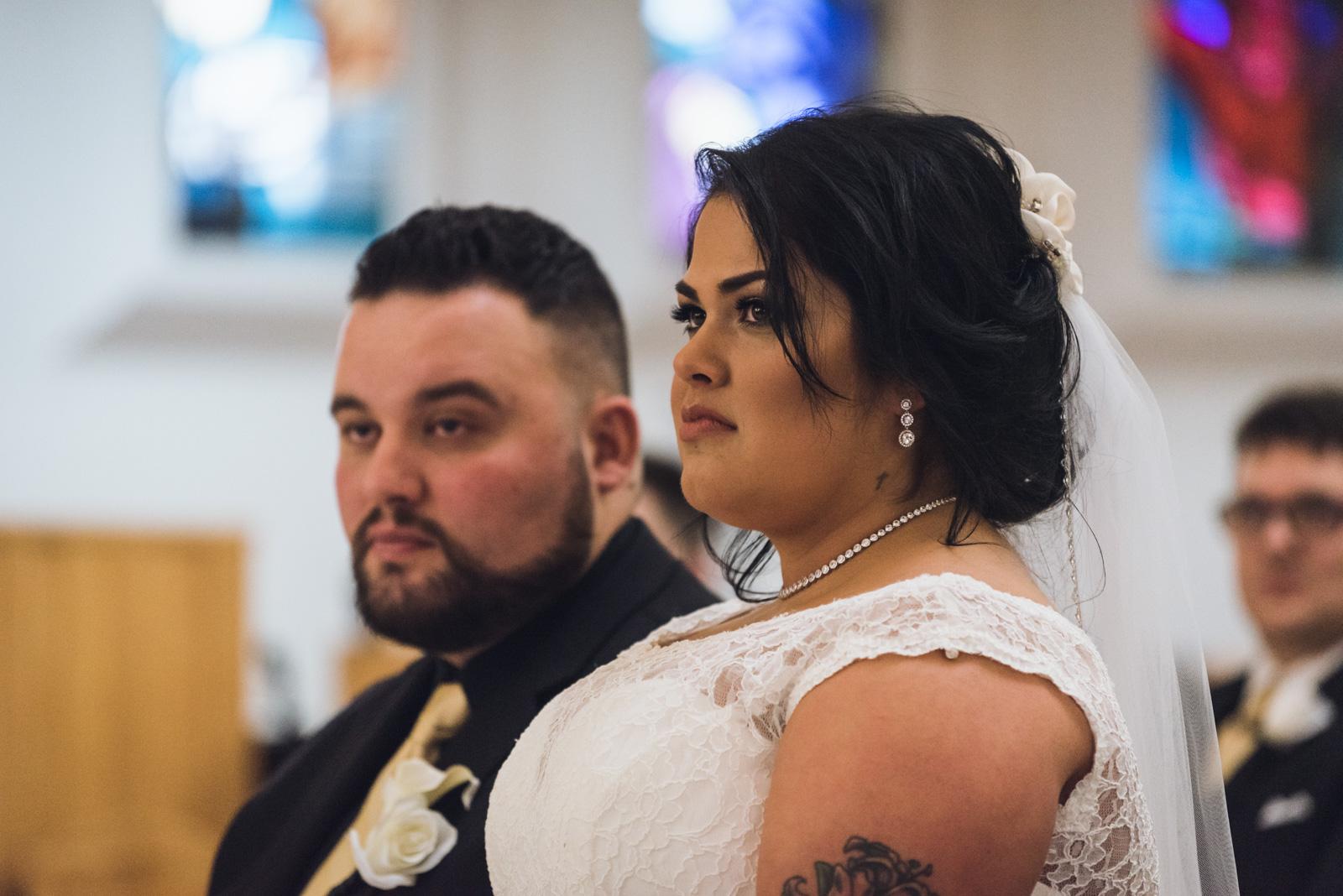rheana-chris-wedding-blog-98.jpg