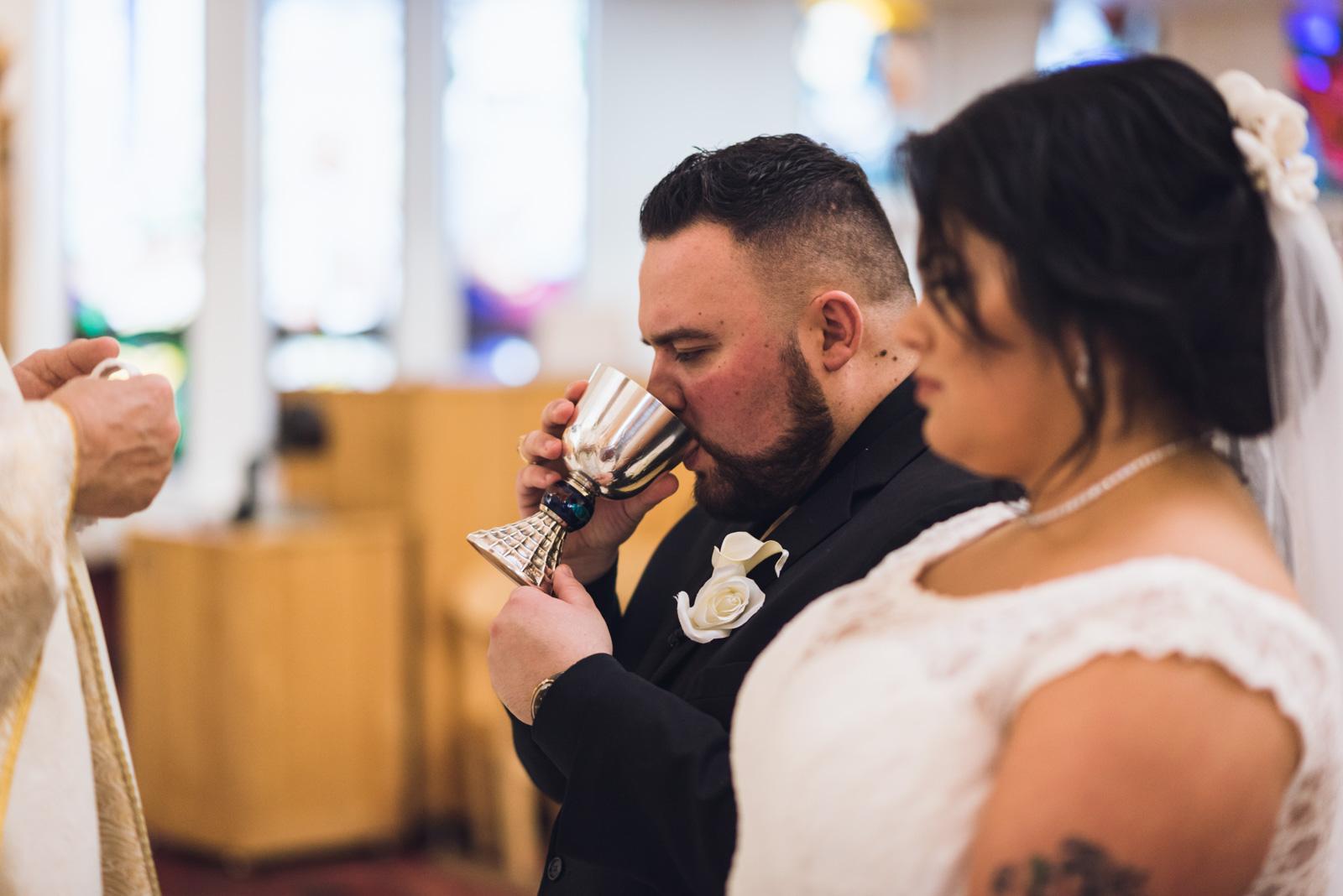 rheana-chris-wedding-blog-146.jpg