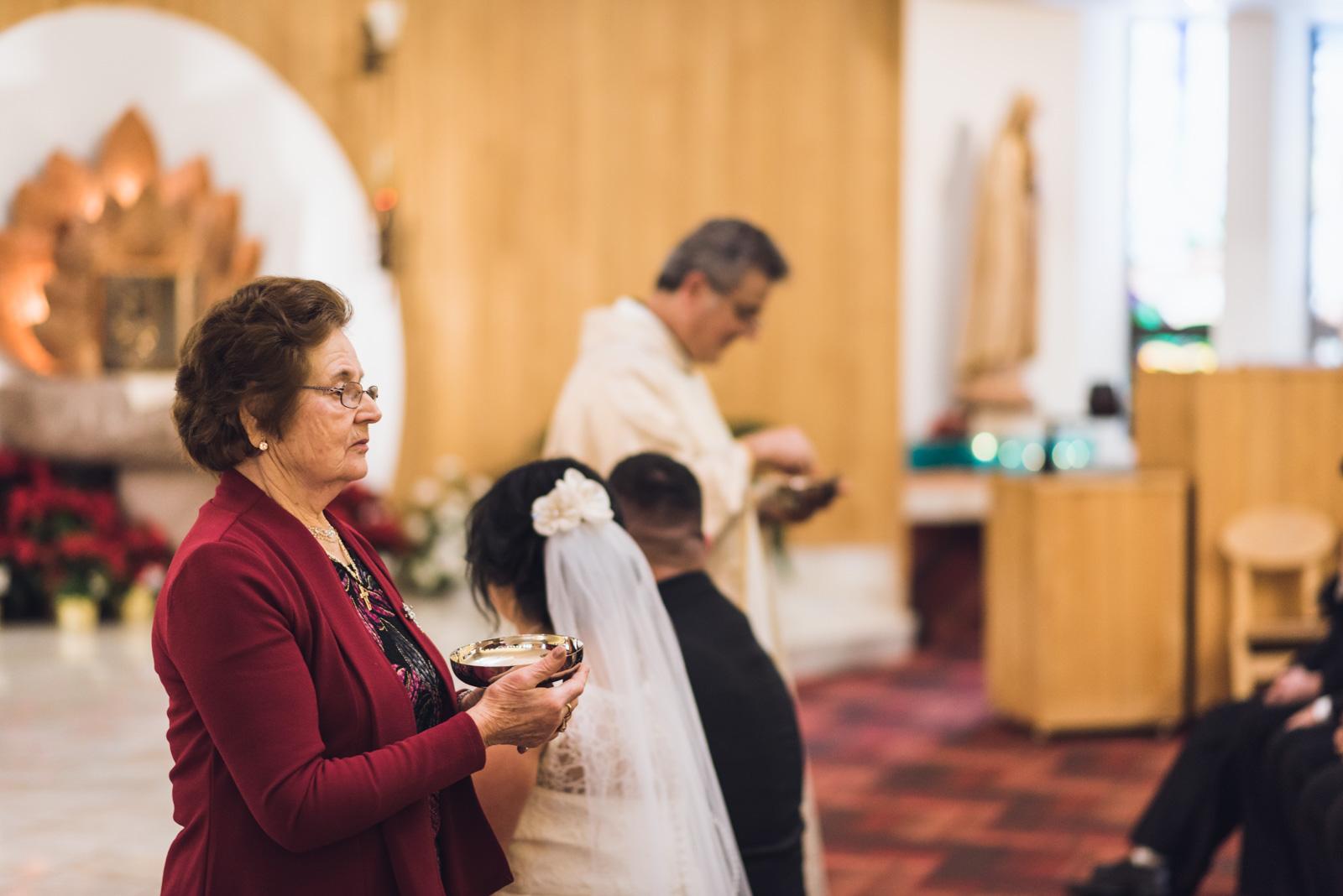 rheana-chris-wedding-blog-147.jpg
