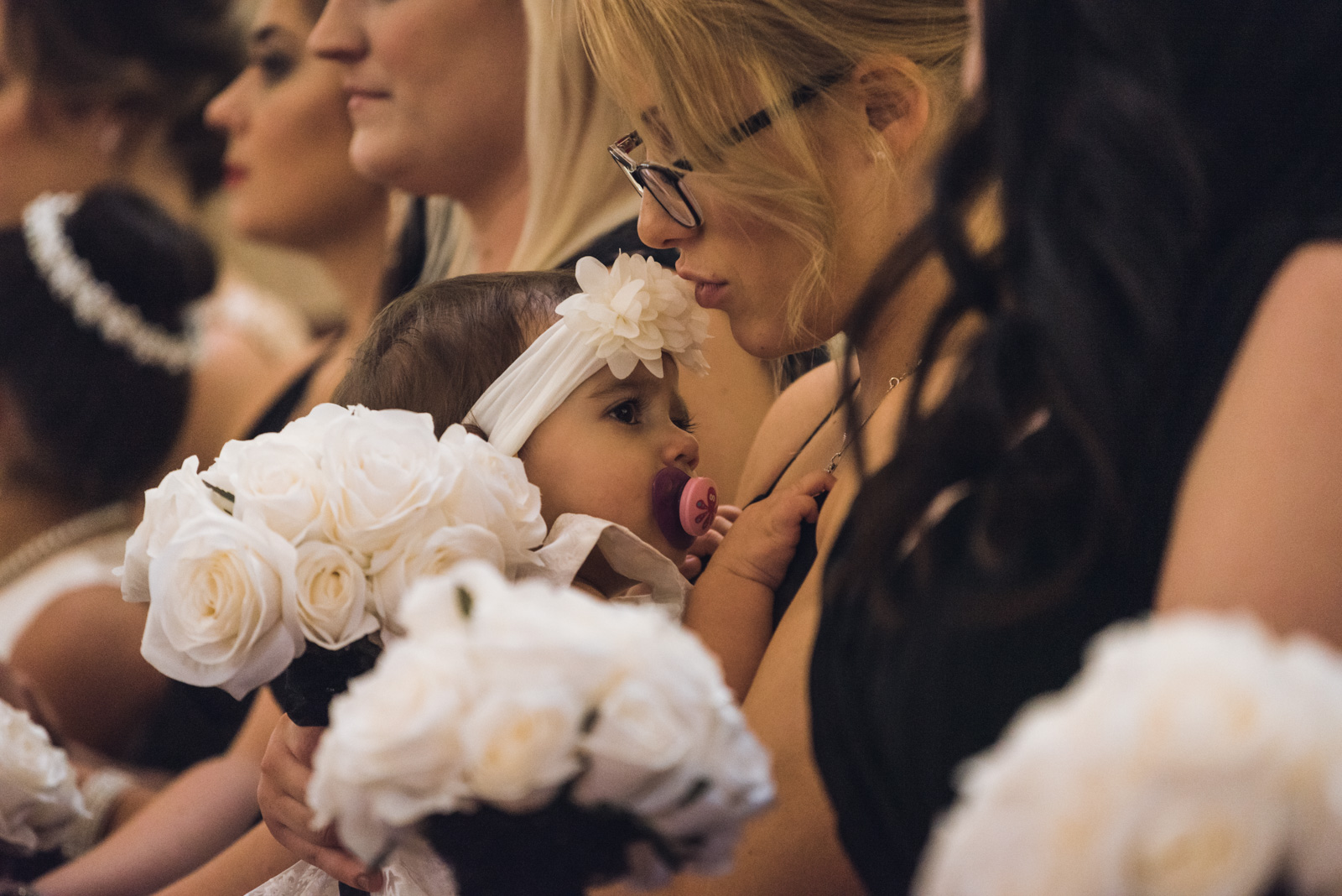 rheana-chris-wedding-blog-100.jpg