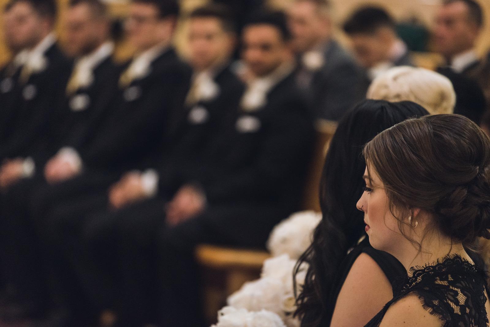 rheana-chris-wedding-blog-101.jpg